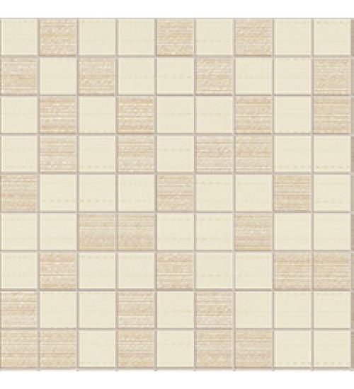 (1932-0001) МАЛЬДИВЫ  мозаика  30*30