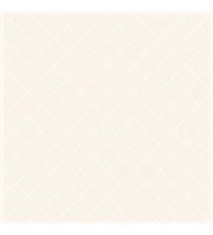 Плитка напольная  AURELIA  CREMA  33,3*33,3