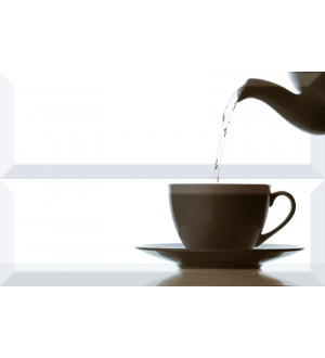 Composicion Japan Tea 02 (2 части) 20*30