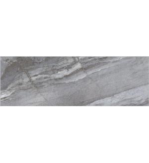Керамическая плитка для стен Kerasol Persia Gris Rectificado 30x90