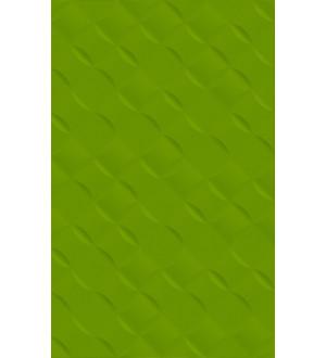 Облицовочная плитка