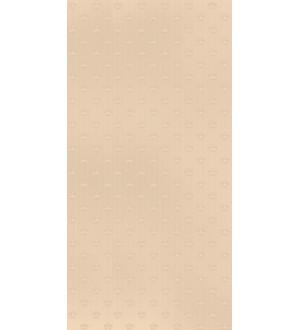 10-01-11-870 Плитка облицовочная  «Банкетный» 50*25*9