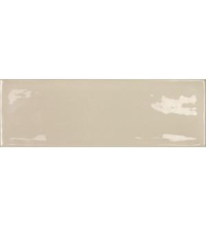 Плитка Esencia Сrema Brilo 10*30 (0.75 м2 в уп)