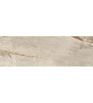 Керамическая плитка для стен Baldocer Kyara Bone 33,3x100