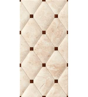 Плитка для стен Caledonia Crema 25*50