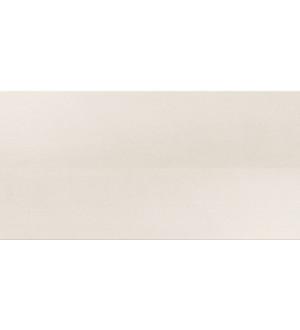 УГ 100 Керамогранит 120х60 молочный матовый ректификат (2шт)