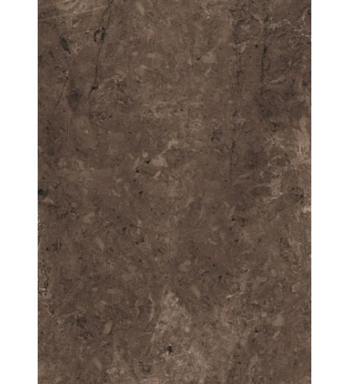 (DGM111D) облицовочная плитка: Digio, 25x35, Сорт1