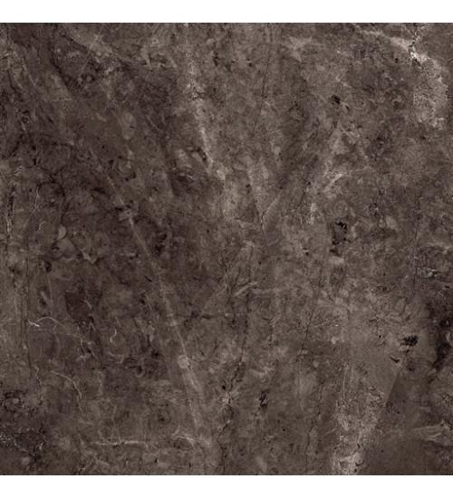 (DG4D112D-63) напольная плитка: Digio, 33x33, Сорт1