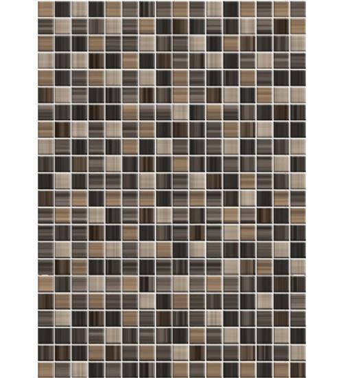 (MFM111D) облицовочная плитка: Motive, 25x35, Сорт1