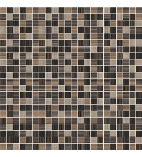 (MF4D112D-63) напольная плитка: Motive, 32,6x32,6, Сорт1