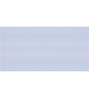 Sanders Crop WT11COP00 Плитка настенная 200*600*8,5