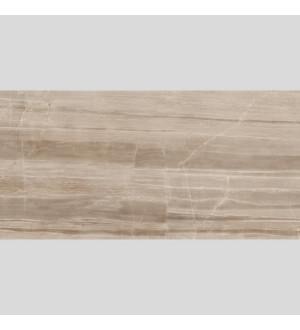 Savoy Brown настенная плитка 300x600