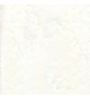 (04-10-00-019) Толедо облиц.пл. 200*200*7,5 белая