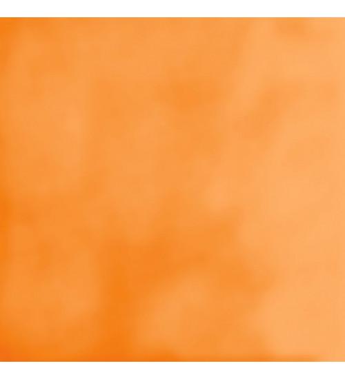 (04-11-35-019) Толедо облиц.пл. 200*200*7,5 оранж.
