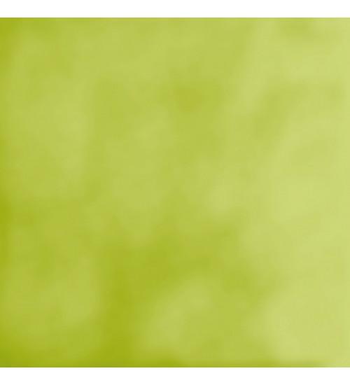 (04-11-81-019) Толедо облиц.пл. 200*200*7,5 салат.
