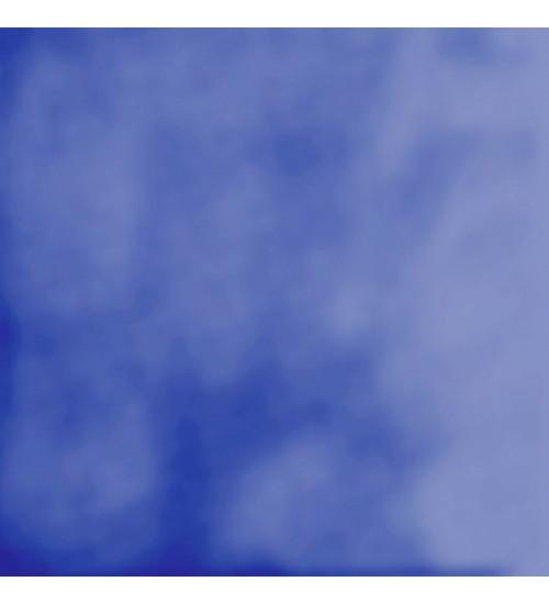(04-11-65-019) Толедо облиц.пл. 200*200*7,5 синий.