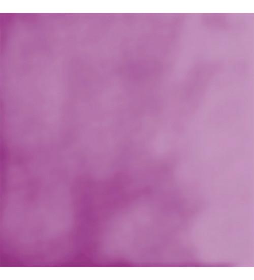 (04-11-55-019) Толедо облиц.пл. 200*200*7,5 фиолет.