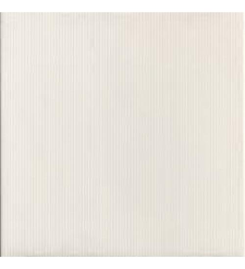 (5032-0188) КГ Токио белый 30*30