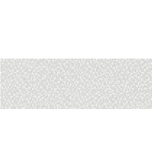 Облицовочная плитка Gobi blanco 25*75