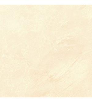 (16-00-11-591) Напольная плитка Атриум беж 38,5*38,5