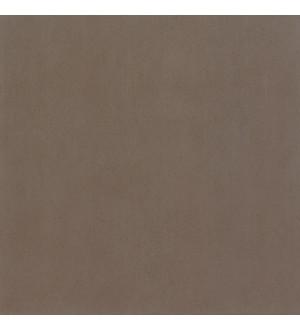 Allegro brown PG 02 450х450