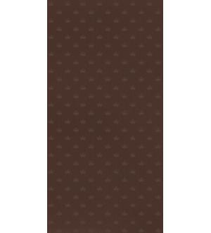 10-01-15-870 Плитка облицовочная  «Банкетный» 50*25*9