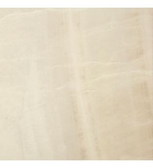45*45 Olympia Marfil Керамический Гранит
