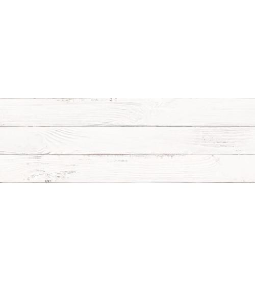 (6064-0036) ШЕББИ ШИК керамогранит гл. 19,9х60,3 универсальный