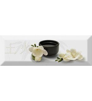 Decor Japan Tea 04 C 10*30