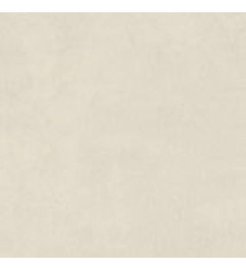 ADELE керамическая плитка  44.7*44.7