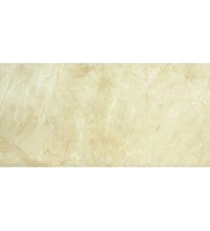 Облицовочная плитка D-1E60413