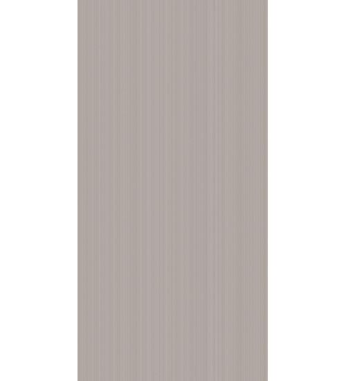 (1041-0134-1001) Белла облиц.пл.серый 20х40