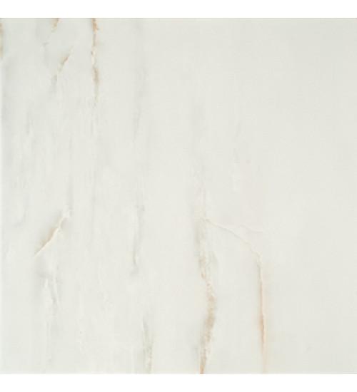 (6046-0141-1001 45*45 Напол. плитка КГ Астерия белый