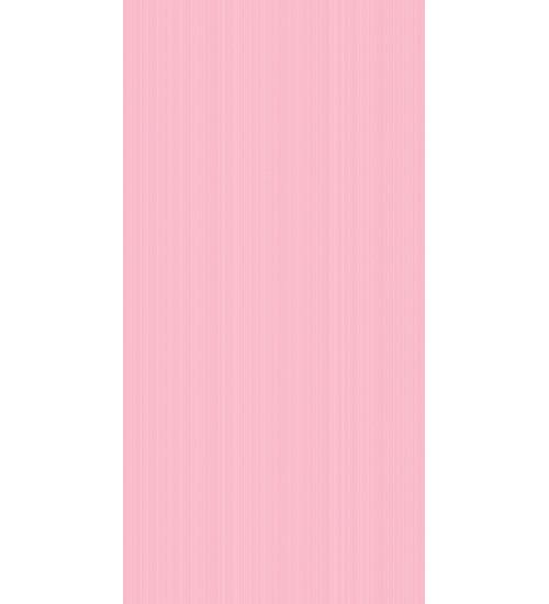 (1041-0132-1001) Белла облиц.пл.розовый 20х40