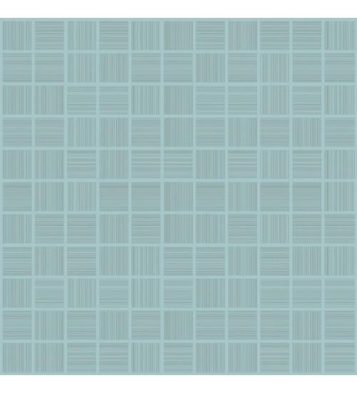 (6035-0171-1001) Белла напол.пл. голубой 33,3х33,3