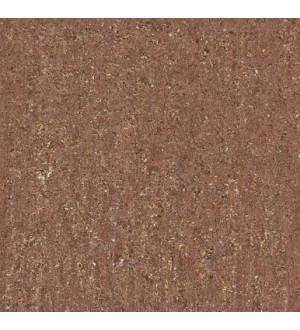 AJ6502 Керамогранит коричневый травертин 60*60