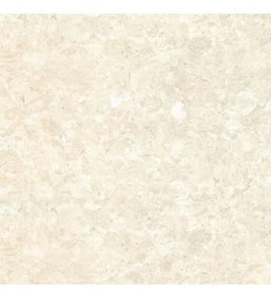 Напольная плитка Oasis 43*43 (64021) св-беж