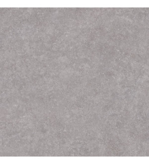 Light Stone Grey 600x600 n057990