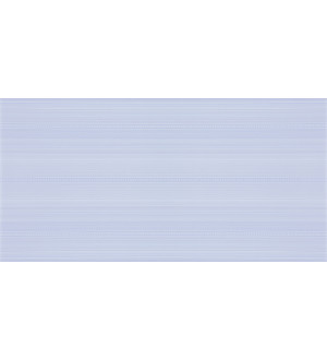Sanders White WT11SND00 Плитка настенная 200*600*8,5