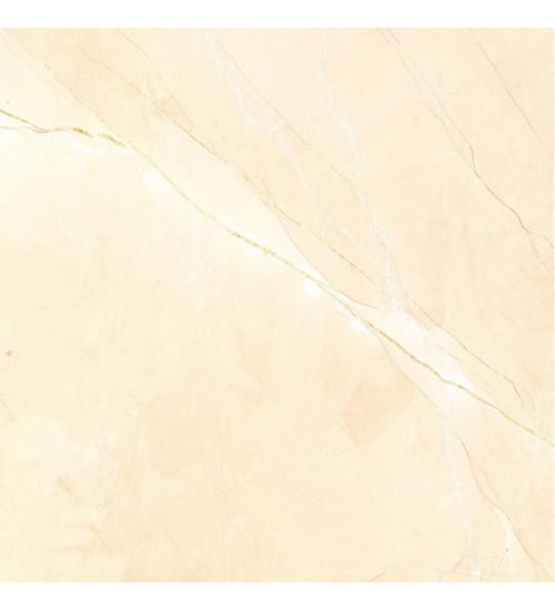 Керамическая плитка для пола Keros Pulpis Beige 41x41