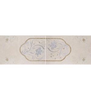 Декор 2-PY34137A1*2