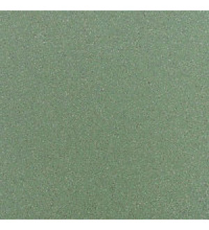УГ 113 Керамогранит зеленый 300х300мм матовый