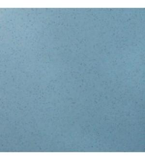 УГ 116 Керамогранит голубой 300х300мм матовый