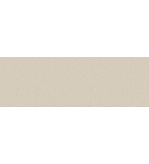 (C-PCS011D) облицовочная плитка: Princess, 20x60, Сорт1