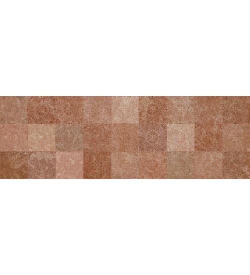 (C-MQS111D) облицовочная плитка: Morocco, 20x60, Сорт1