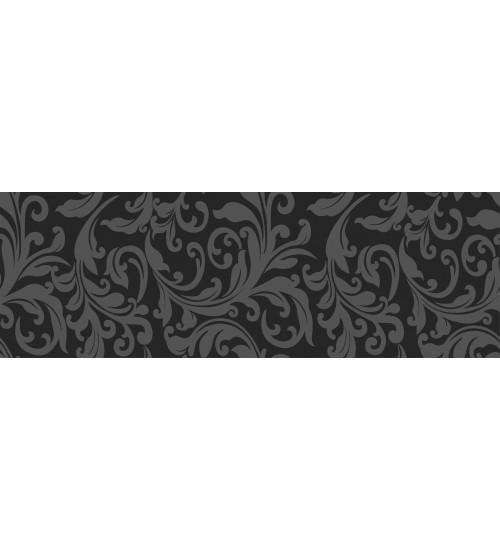 (C-PDS231R) облицовочная плитка: Pandora, 20x60, Сорт1