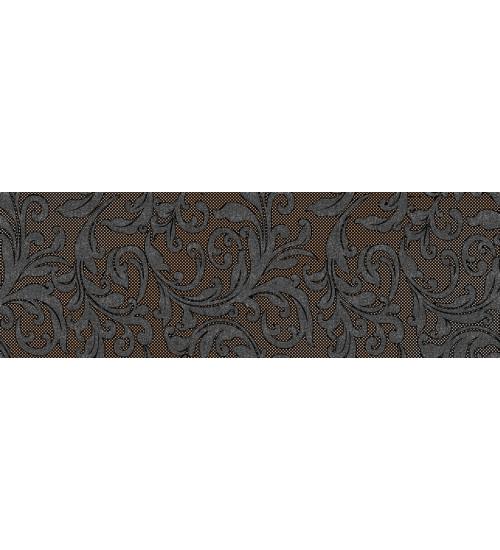 (C-PD2S231) вставка: Pandora Charm, 20x60, Сорт1