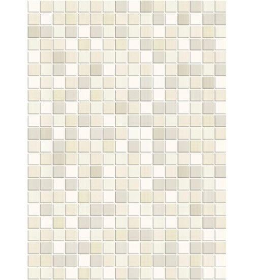(MFM011D) облицовочная плитка: Motive, 25x35, Сорт1