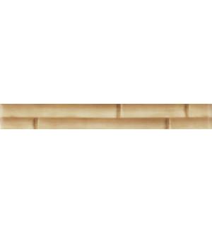 Бамбук БД31БМ004 на бел кор 249*30