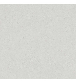 Настенная плитка 25*75 Rev. Petra Beige (уп. 1,5 м2/ 8 шт)